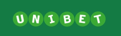 Unibet