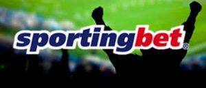 sportingbet sportfogadás bónusz